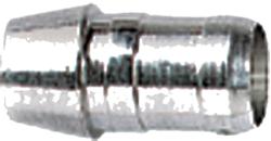 G 4mm Nock Unibushing 2511/2512
