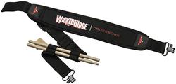 Wicked Ridge Neoprene Sling w/One Crossbow Decocking Bolt