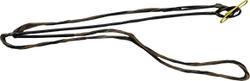 "Crossbow String 25 1/2"""