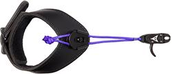30-06 Black Horse Release Purple