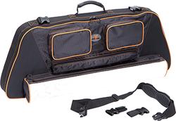 30-06 Slinger Bow Case System Orange Accent