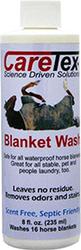 Atsko CareTex Blanket Wash 8 oz.