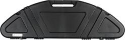 Genesis Hard Bow Case Black