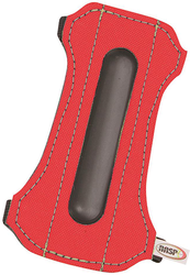Neet NASP Youth Mini Armguard Red