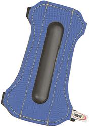 Neet NASP Youth Mini Armguard Blue