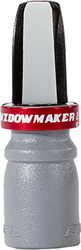 Duel WidowMaker 2  Open Reed Young Cow Call
