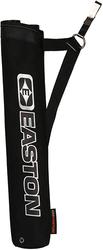 Easton Flipside Quiver Black 2 Tube RH/LH