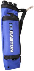Easton Flipside Quiver Blue 3 Tube RH/LH