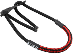 Easton Stiff Sling Wrist Sling Red/Black