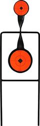 Birchwood Casey Sharpshooter Spinner Target .22 Rimfire