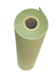 Small Roll Paper / Paper Tuner