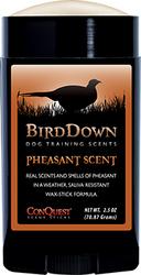 Conquest Scents Pheasant In A Stick
