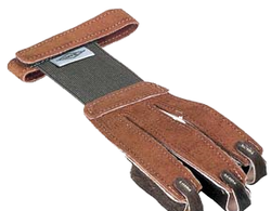 Neet FG2L Glove Brown XSmall