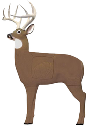 Glendel Pre Rut Buck Target