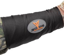 30-06 Compressor Arm Guard Adult
