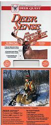 Deer Sense Combo Bucket 12 Pack