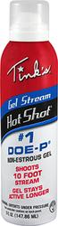 * Tinks Gel Stream #1 DoeP Non Estrous 5  oz.