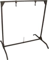 HME Bag Target Stand