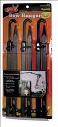 HME Folding Bow Hanger