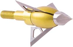StrykeTorent Crossbow Broadhead 100 gr. 3 pk.