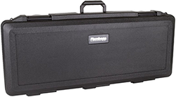Flambeau Compound Bow Case Fit most bows up to 39 in.
