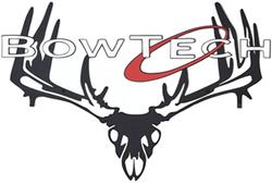 Raxx Bowtech Bow Holder