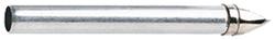 Nibb 7% Standard XX75 2213 Bullet Point