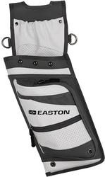 Easton Elite Field Quiver White RH