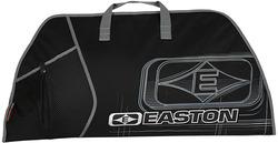 Easton Micro Flatline Bow Case Black/Silver