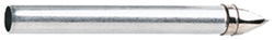 Nibb 7% Standard X-7 2014 Bullet Point