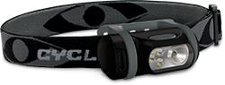 Cyclops Titan XP Headlamp