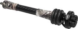 Axion Elevate Carbon Stabilizer Lost XD 6 in.