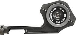 Tactacam Underscope Crossbow Mount Fits 5.0/4.0/3.0/Solo