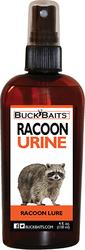 Buck Baits Cover Scent Raccoon 4oz
