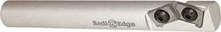 RediEdge Standard Sharpener 40 Degree