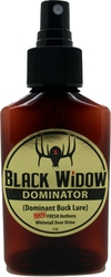 Black Widow Dominator Northern 3oz