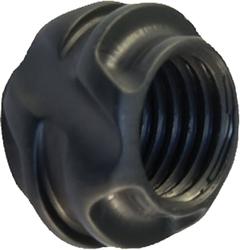 S&S 45 Degree Black Ultra Lite Peep
