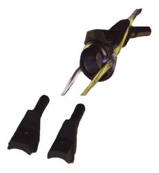 S&S Standard Peep Aligner Kit