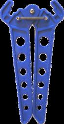 Pro Pod Blue