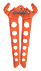 Pro Pod Orange