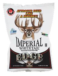 Imperial Whitetail Edge 6.5 lbs