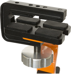 OMP Versa Cradle Wide Limb Adapter