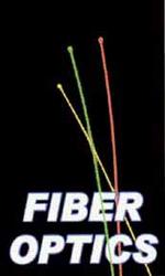Extreme Fiber Optics .010
