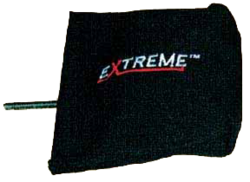 Extreme Scope & Sight Cover