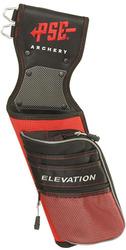 Elevation Nerve Field Quiver PSE Edition RH