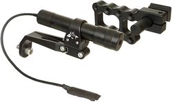 * Fin Finder RefractR Bowfishing Laser Sight