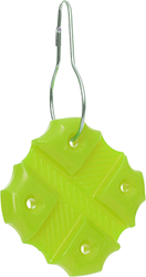 October Mountain Flex-Pull Arrow Puller Green
