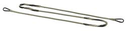 BlackHeart Crossbow String 36.125 in. Wicked Ridge