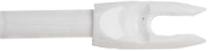 Genesis N Nock White 100 Bag