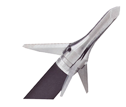 Innerloc Shape Shifter 3 Blade 100gr Broadheads